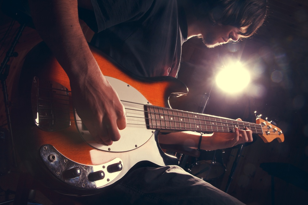 try these two jaco pastorius inspired bass drills to increase your speed and dexterity. Black Bedroom Furniture Sets. Home Design Ideas