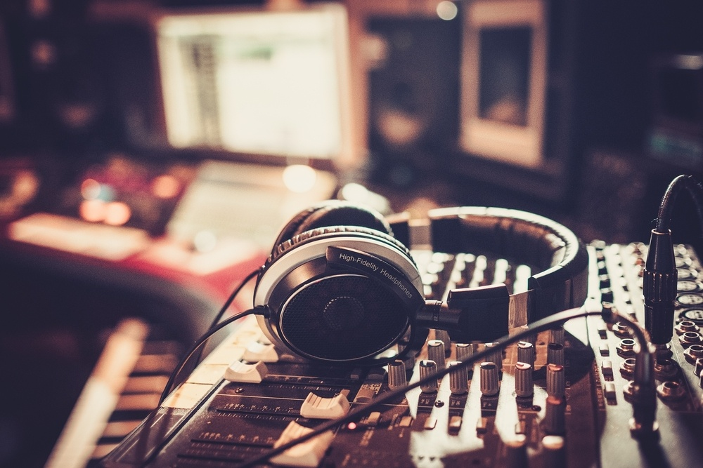 The Top 10 Digital Platforms to Upload, Share, and Promote Your Music