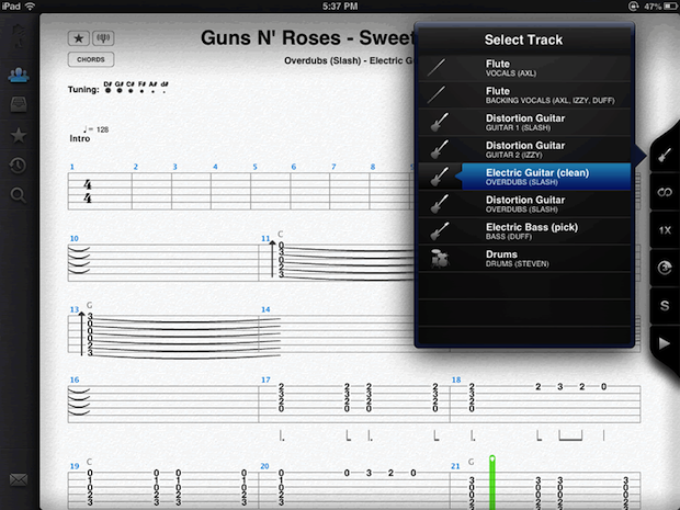 songsterr-ipad-app-tab-tracks