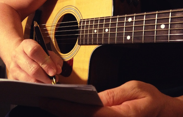 songwriting_tips