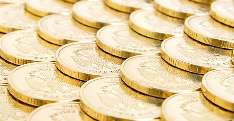 EDF Success Story: Anti-Bribery Training
