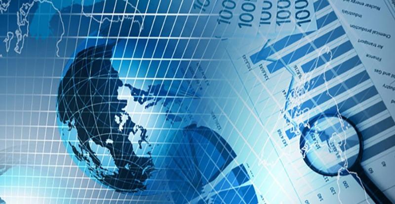 Bespoke Training for a major UK Retail Bank