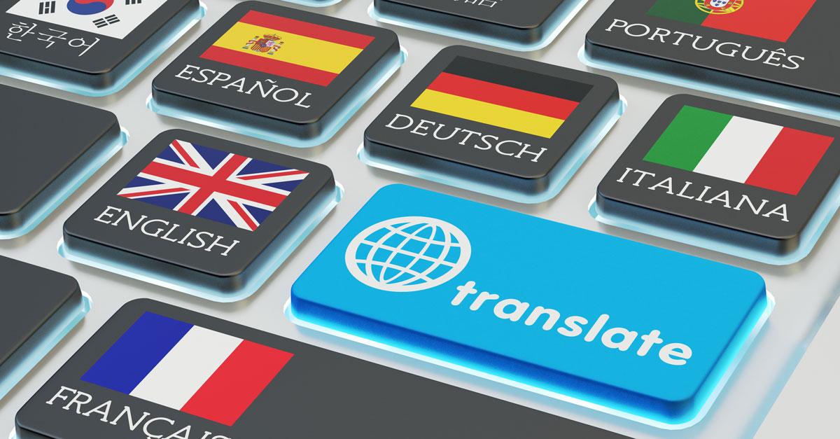 Rotork Success Story: Anti-bribery Training in 13 Languages