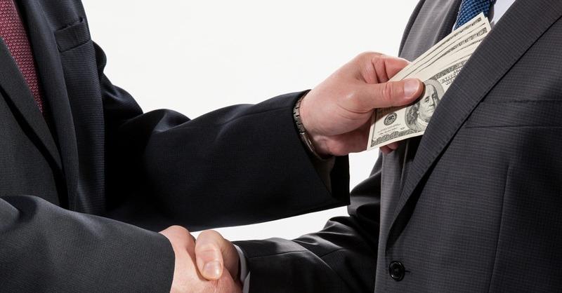 Tesco Success Story: Anti-Bribery Training