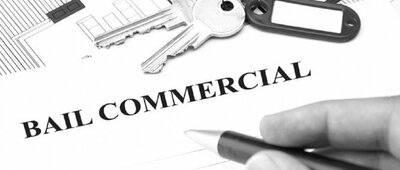 Bail Commercial Les Elements A Connaitre Avant De Signer Un Contrat