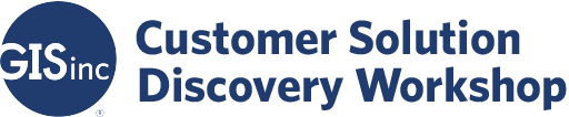 Customer Solution Discovery Workshop