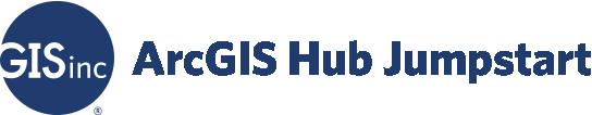 ArcGIS Hub Jumpstart