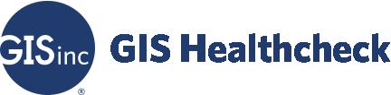 GIS Healthcheck