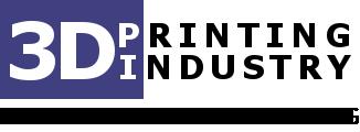 3dpi_logo
