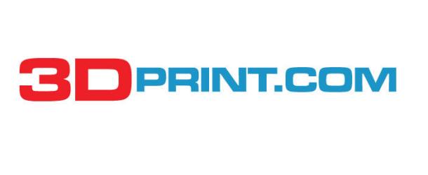3dprint.com logo