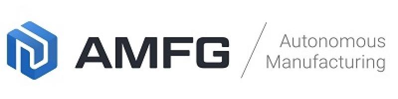 AMFG logo-1