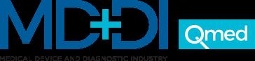 MDDI logo