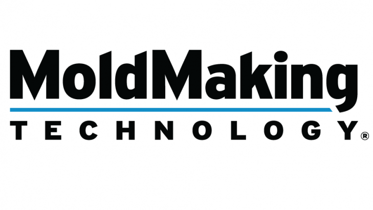MoldmakingTechnologyLogo