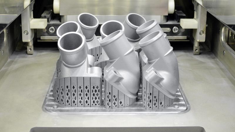automotive-3d-metal-printing