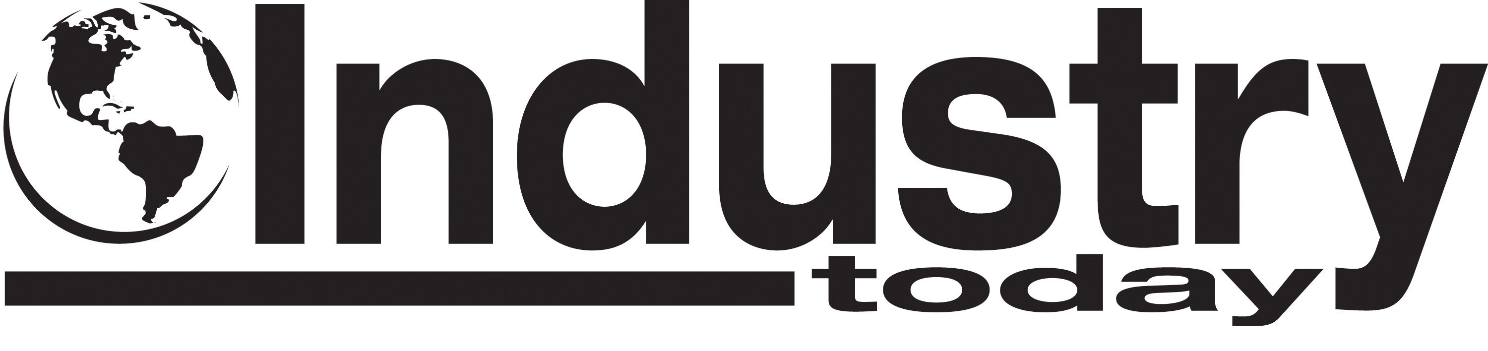 industrytoday logo