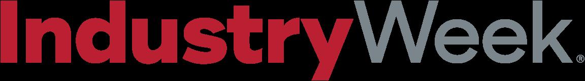 industryweeklogo