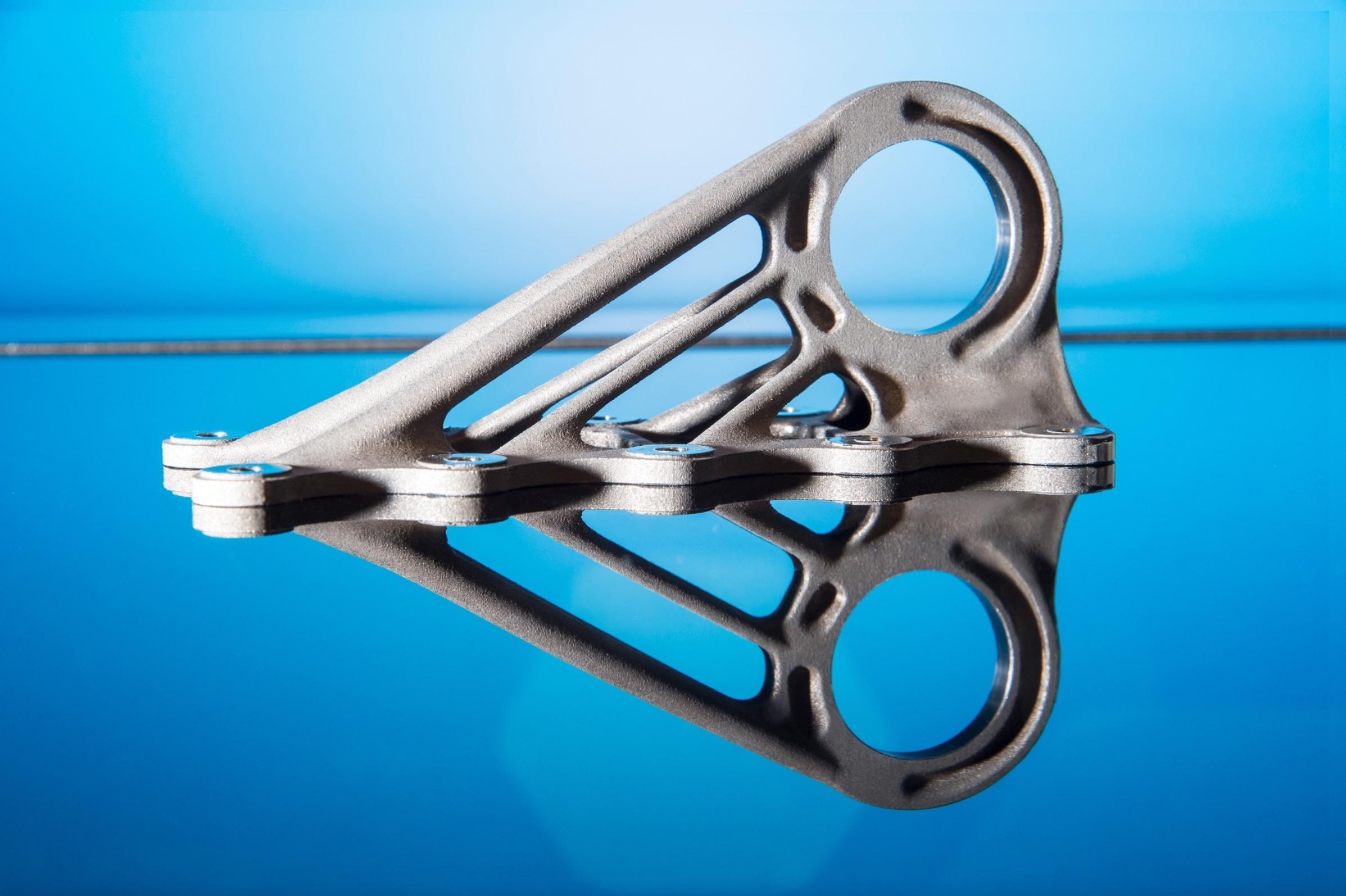 metal-3d-printing-service-bureau