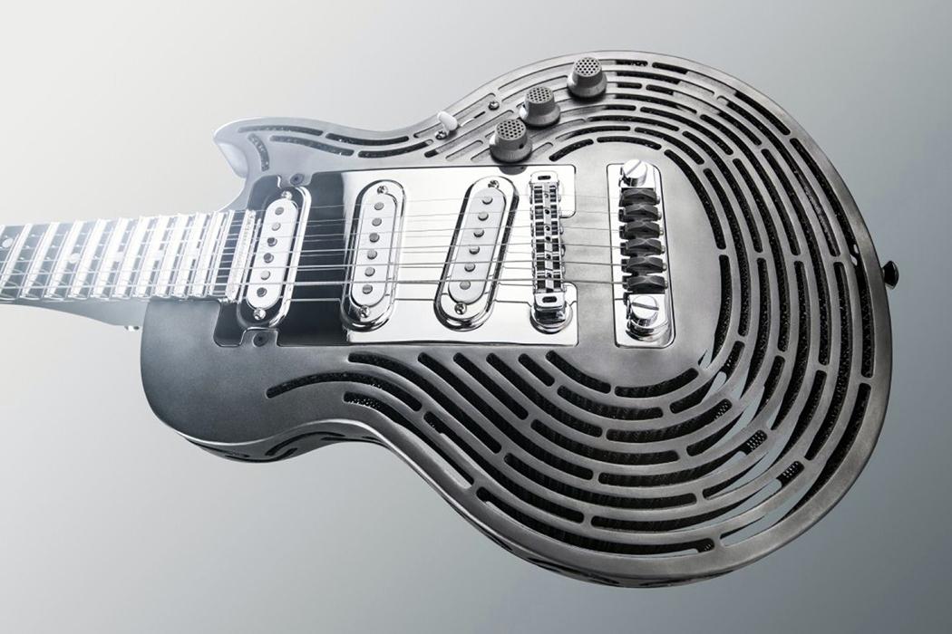 sandvik_unbreakable_guitar_5