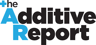 the additive report