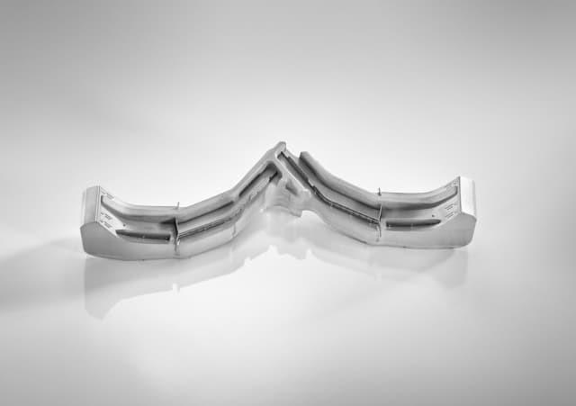 tire-sipes-metal-3d-printing