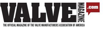 valvemag logo