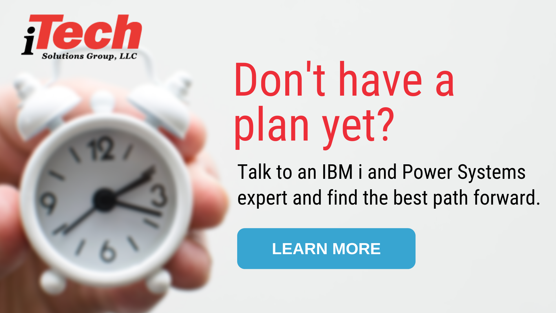 IBM Offers Hardware Support Extension | iTech