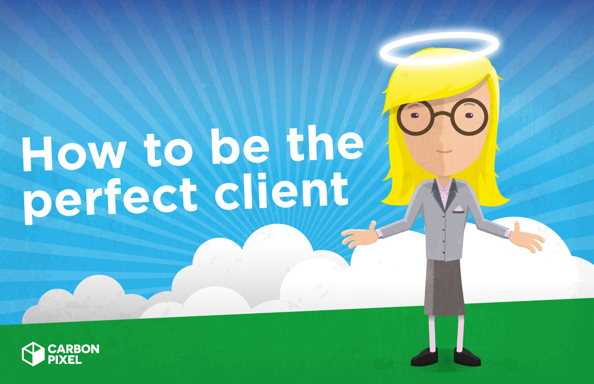 perfect-client