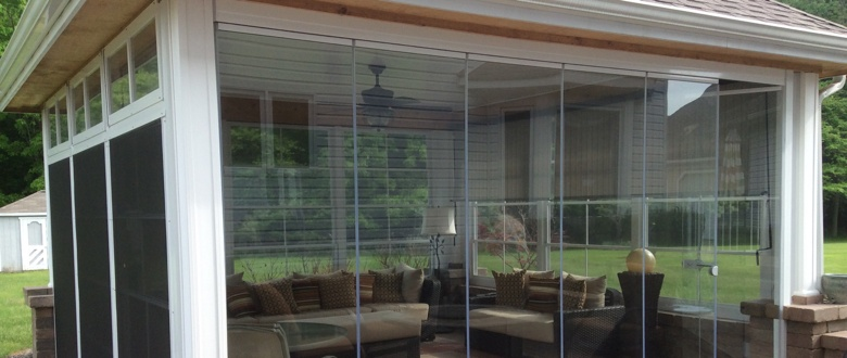 Lumon Panoramic Tempered Glass Patio Enclosure Highland Heights Ohio. Natural Light Patio Covers Patio_Enclosure_Installer_Cleveland_Ohio
