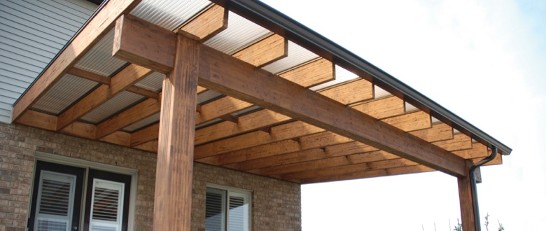 Acrylic Patio Awnings over pergola Solon Ohio Natural Light Patio Covers Pergola_Richmond_Heights.jpg