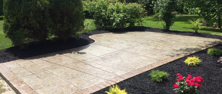 Stamp_Concrete_Patio_Eastlake_Ohio-1.jpg
