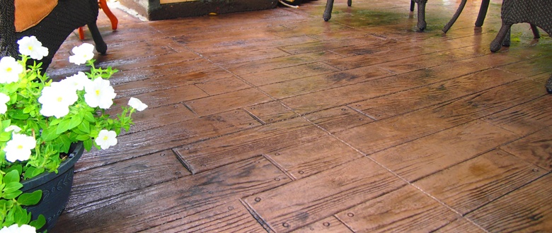 Stamp_Concrete_wood_look_Concord_44077_edited-1.jpg