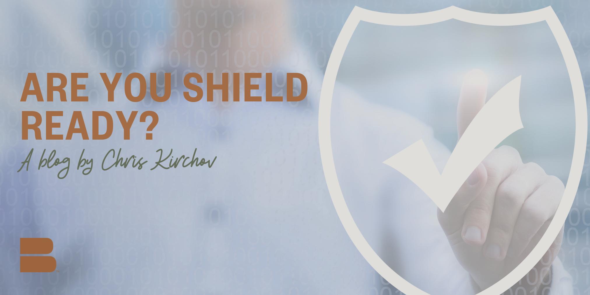Shield Twitter-1
