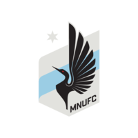 MNUFC