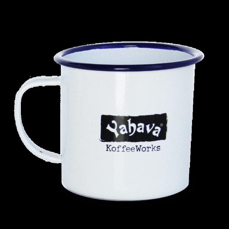 yahava-mug-large-min-768x768