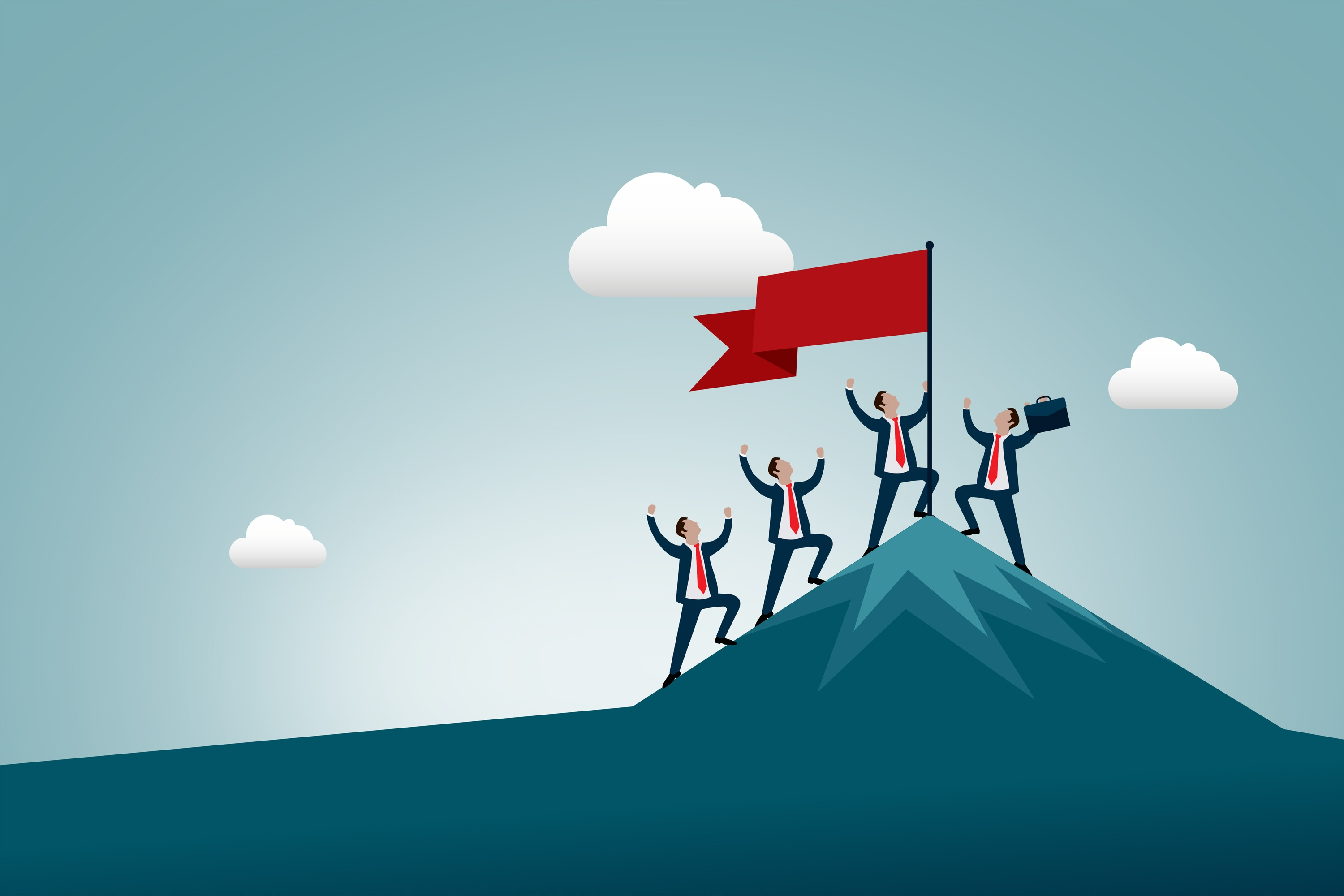 We Polled Our Recruiters The Top Resume Red Flags To Avoid