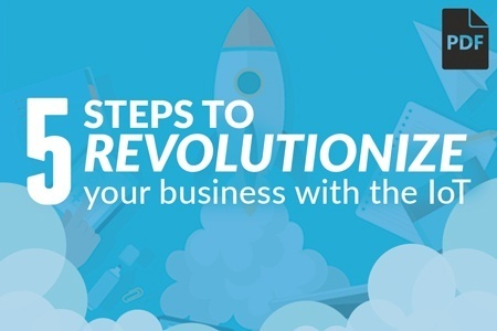 5_Steps_to_Revolutionize_Your_Business_with_IoT_LP_featured_images-v1.jpg