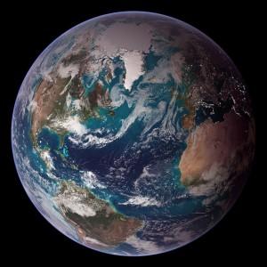 Flickr: NASA Goddard Space Flight Center