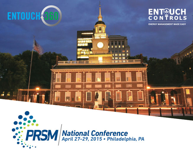 PRSM National Convention