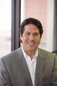 Greg Fasullo