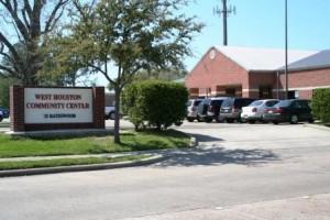 West Houston Community Center