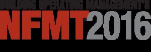 NFMT2016-K
