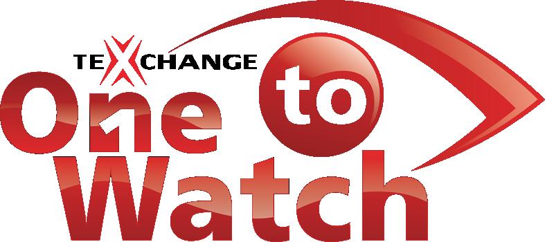 One-to-Watch-medium