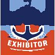 RFMA2015-ExhibitorIcon