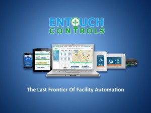 Small Facility Automation: The Last Frontier