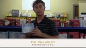 TimTechTip