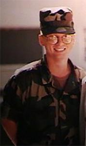 Charles Medina
