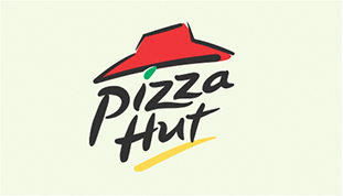 Pizza Hut Restaurant Sustainability