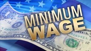 minimum+wage+16x9