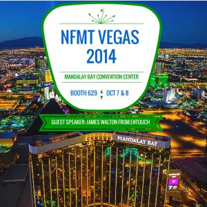 NFMT Energy Management
