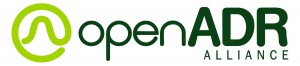 OpenADR Demand Response Certification